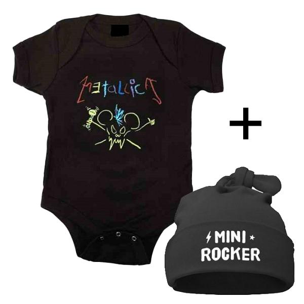 cadeauset-crayon-baby-romper-and-mini-rocker-muts